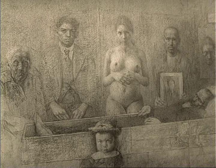 борис заборов картины - Поиск в Google