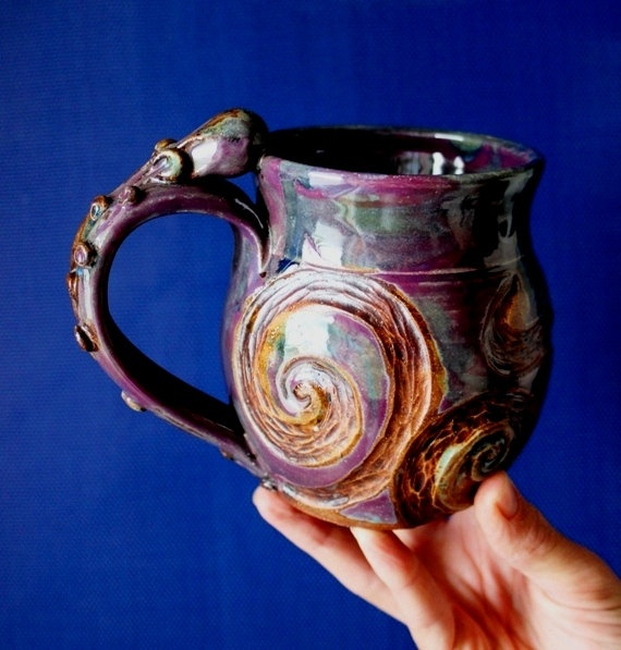 52 Best Spinning Clay Images On Pinterest Clay Ceramic