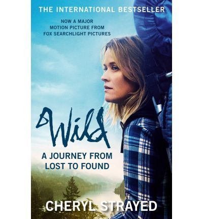 One of the best books I've read in the last five or ten years... Wild is angry, brave, sad, self-knowing, redemptive, raw, compelling, and brilliantly written, and I think it's destined to be loved by a lot of people, men and women, for a very long time.' Nick Hornby