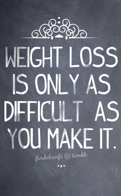 17 best ideas about fitness motivation wallpaper on - Weight loss motivation backgrounds ...