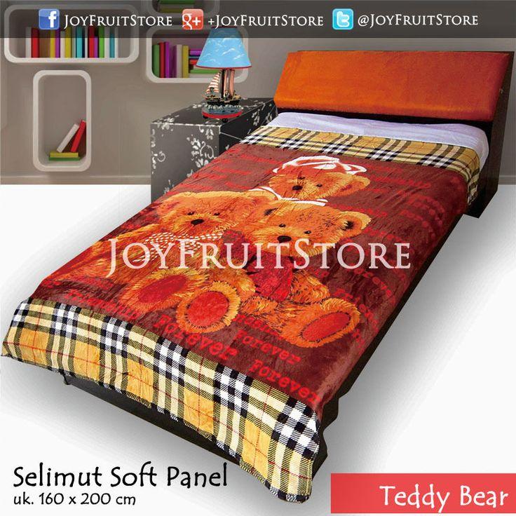 teddy bear joyfruitstore pin bbm 74258162, wechat joyfruitbedcover, whatsapp 081931151596
