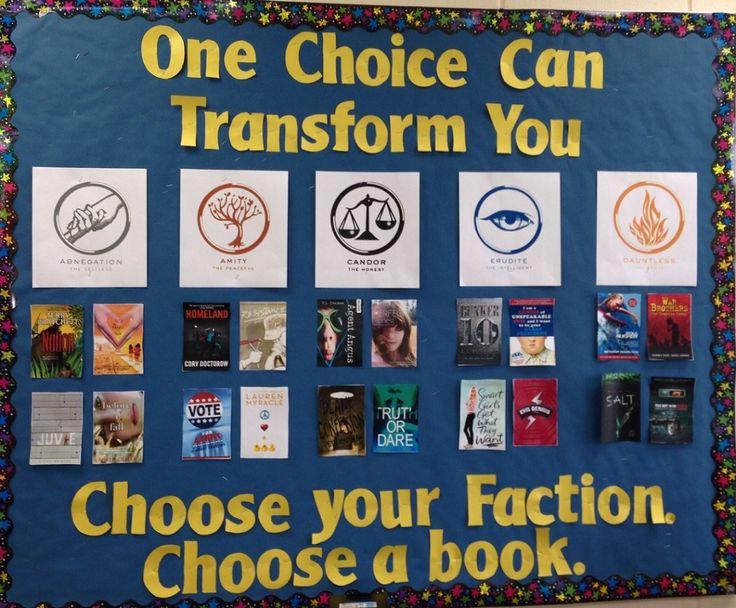 Bulletin Board For Teenagers &LL57 – Roccommunity