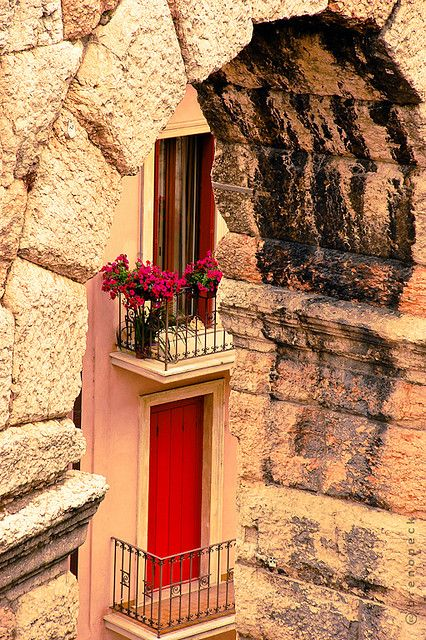 17 migliori idee su finestre ad arco su pinterest for Cabina del tetto ad arco