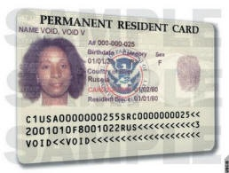 News US Green Card -USA Greencard Center Washington DC United States .gov, US-Immigration Government greencard Lottery,USCIS