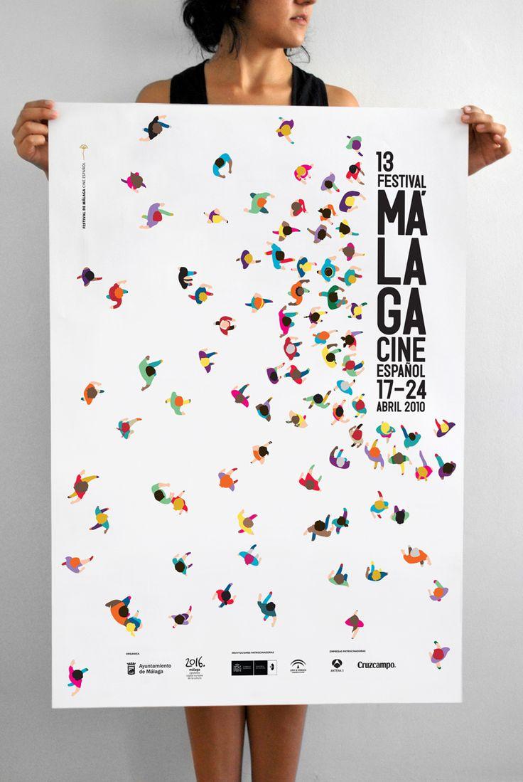 festival_malaga_poster.jpg (800×1195)