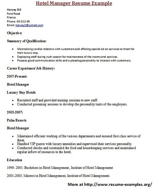 50 best Resume and Cover Letters images on Pinterest Sample - different types of resumes