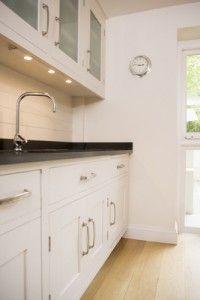 59 best laminate countertops we love images on pinterest kitchen