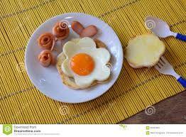 Image result for desayuno para niños