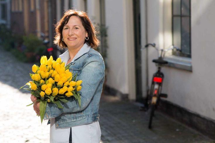 Ich bin Barbara, die Frau hinter EIN TOPF HEIMAT. Ich koche und esse mit Leidenschaft, egal wo auf der Welt. Ich habe süddeutsche, genauer fränkische Wurzeln, lebe aber seit über