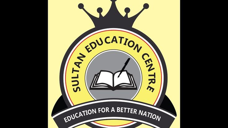 Breaking News - Sultan Education Centre #Technology