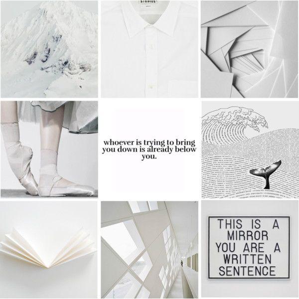 923 best design ideas inspiration images on pinterest graph