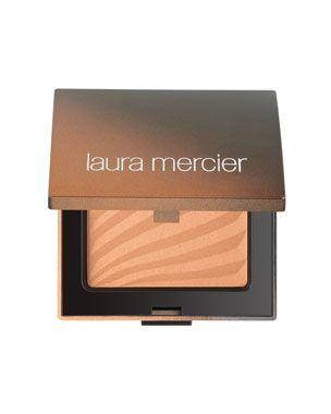 Everything Laura mercier