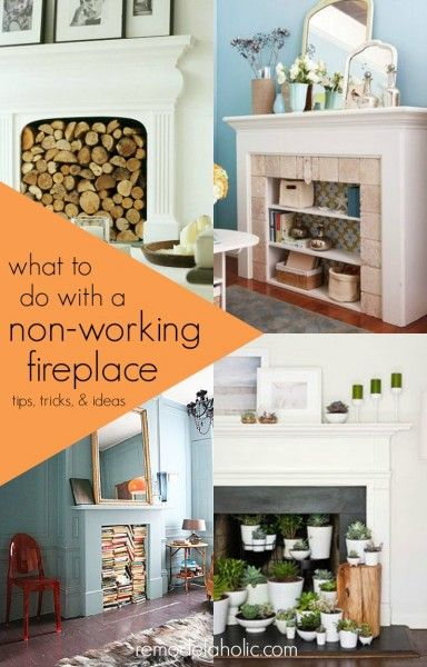 Best 25+ Off center fireplace ideas only on Pinterest | Fireplace ...