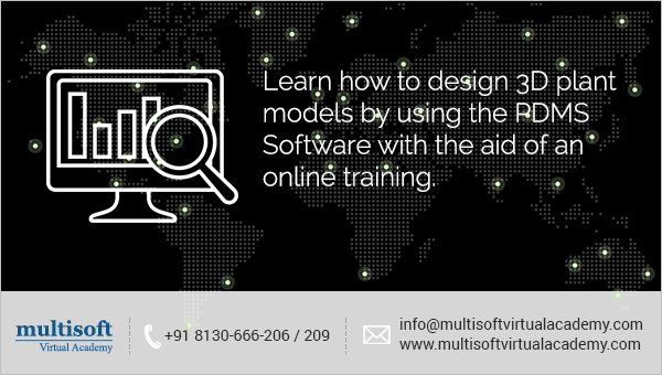 The Working Professionals And Full Time Students Looking For A Successful Career In The Plant Design Field Should O Online Training Train Working Professionals