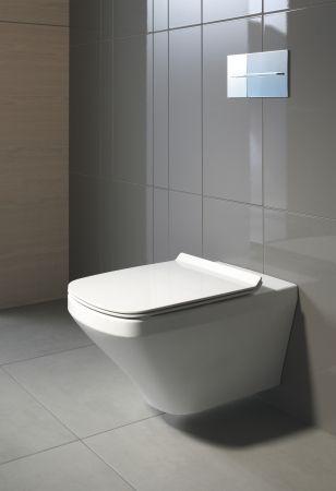 118 besten Bathroom Ideas Bilder auf Pinterest