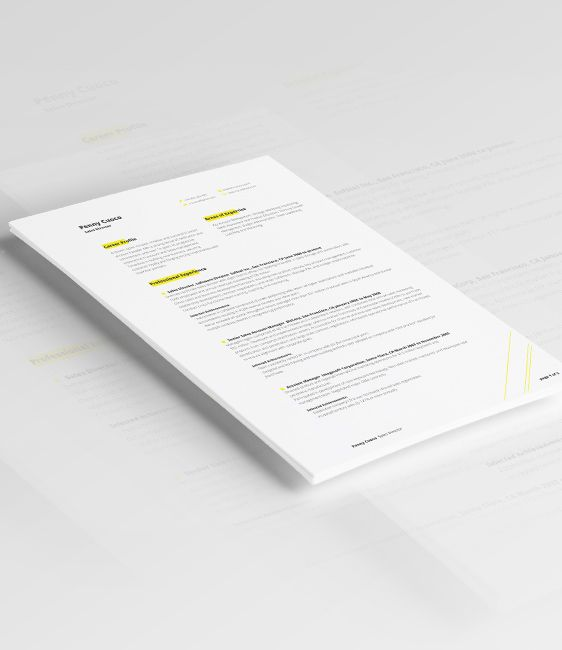 7 best Libra - Resume Template images on Pinterest Career - career resume template