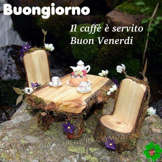 Pin Di Cinzia Mangano Su Buon Venerd 236 Fairy Garden
