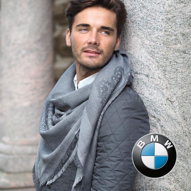 Balmuir & BMW
