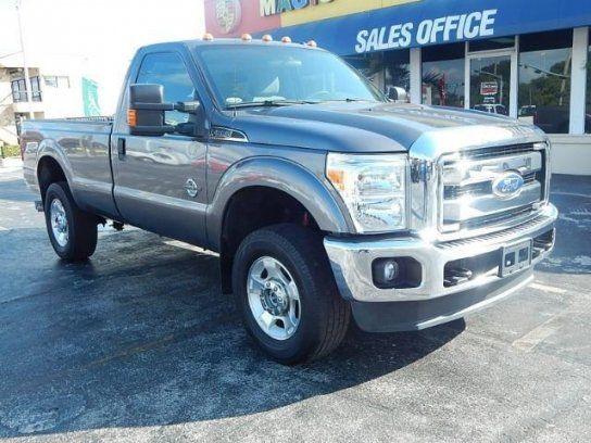 4X4 Truckss: 4x4 Trucks Sale Ga