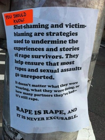 Rape Quotes Cool 131 Best Scars From The Past Surviving Rape Images On Pinterest