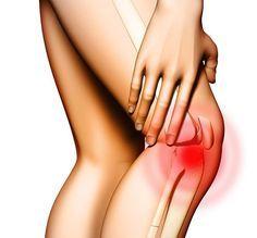 Cartilagine: quali alimenti aiutano a rigenerarla