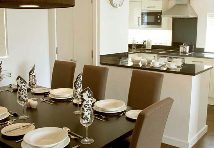 Woodland Homes - Self Catering @ The Cornwall Hotel, Spa and Estate | Luxury Accommodation | St Austell