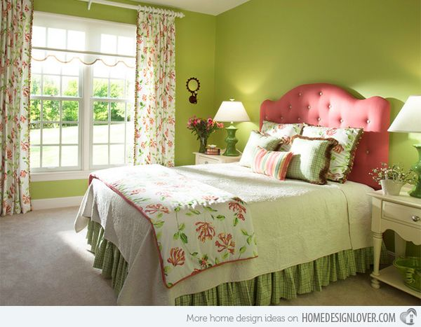 25 best ideas about lime green bedrooms on pinterest lime green rooms green room decorations and pale green bedrooms - Bedroom Colors For Girls