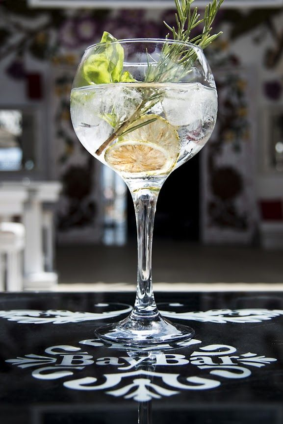 #Cocktailphotography by #PriscaTozzi #cocktail #design #photography #ibiza #Baybar