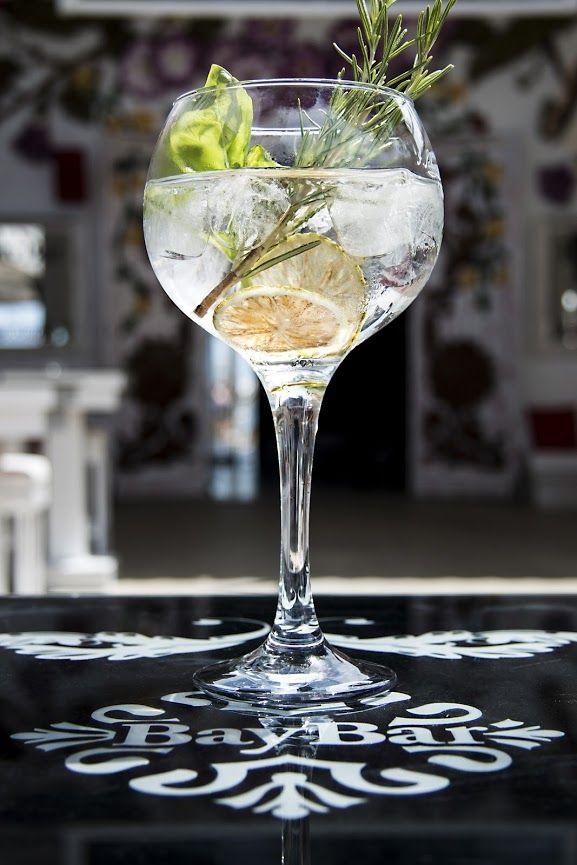 #Cocktailphotography by #PriscaTozzi #cocktail #design #photography #ibiza #Baybar