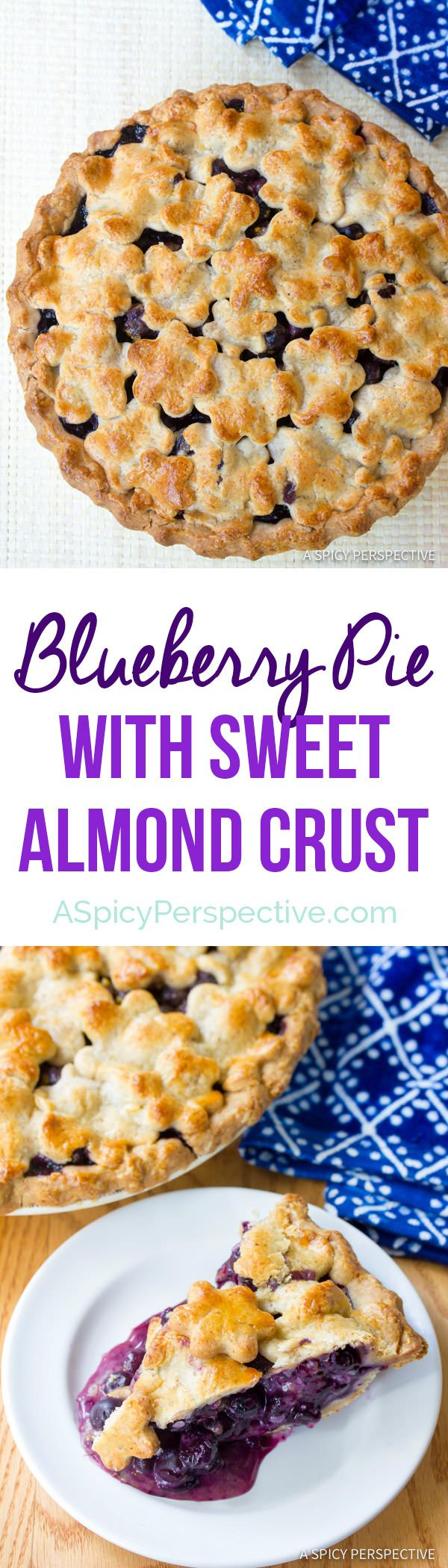 ... about pies on Pinterest | Pie pan, Pie recipes and Apple pie bars
