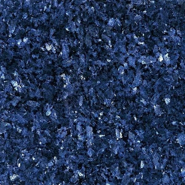 Blue Granite Stone Fireplace Facings Natural Stone Surrounds Fireside Dark Blue Granite Countertops Navy Blue Granite Countertops Blue Pearl Granite Blue Granite Blue Granite Countertops