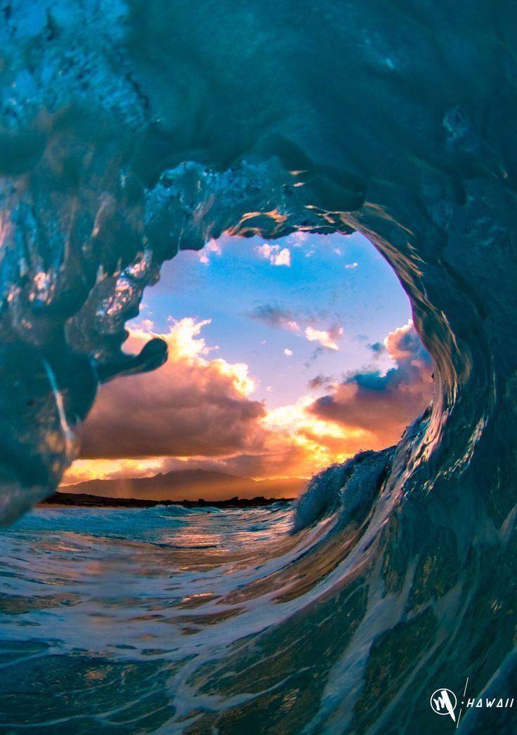 Curtain Call In 2020 Ocean Pictures Ocean Photography Nature Photography