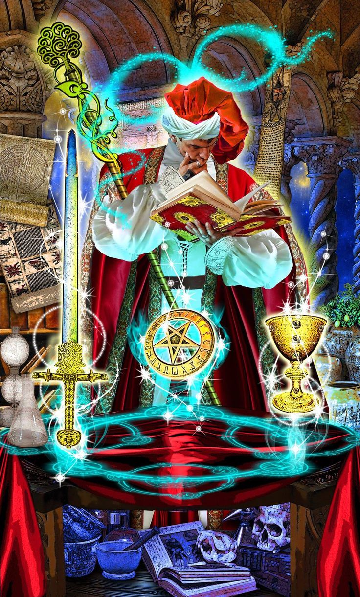 Tarot And More 2 Tarot Cards Symbolism: 15 Best Images About Tarot Illuminati By Erik C. Dunne On