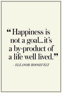 Best Quotes On Happiness - Famous Quotes About Happiness