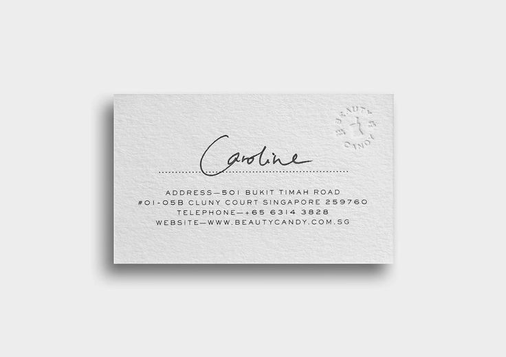 Good design makes me happy: Project Love: Beauty Candy