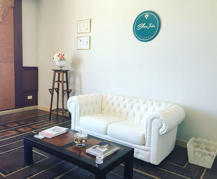 Blue Iris Eventi Studio. Wedding Planner Puglia #weddinginpuglia #weareinpuglia #apuliawedding