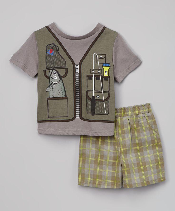1000 ideas about fishing vest on pinterest fishing for Kids fishing vest