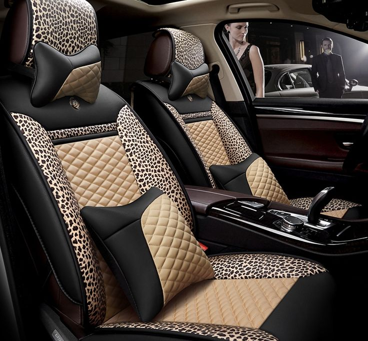 New arrival! Full set car seat covers for Audi A5 2016-2010 durable fashion breathable seat cushion for A5 2013,Free shipping