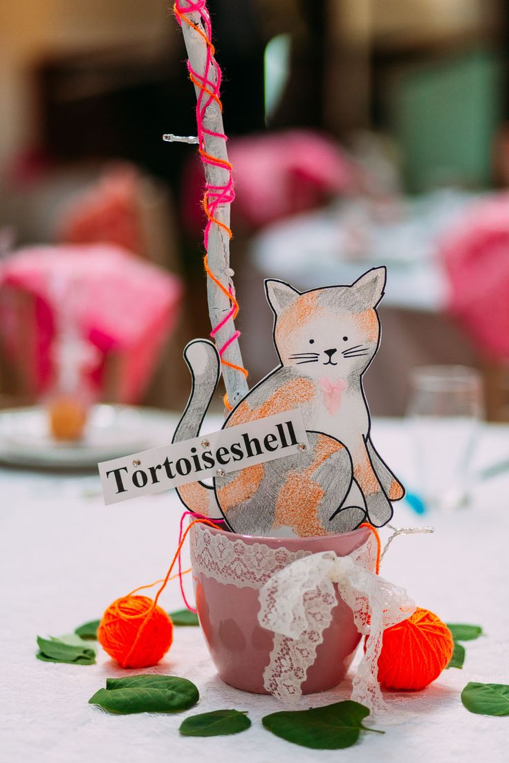 132 Best Images About Golf R On Pinterest: 132 Best Images About Cat Lovers Wedding Theme On