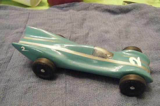 pinewood derby corvette template - pinewood derby car bsa pinewood derby pinterest