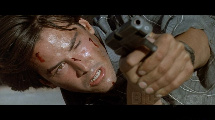 """point break   ... Point Break"""" from RGM Media, and would be developing a remake of the"""