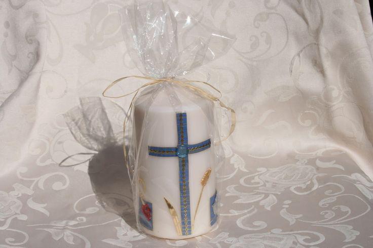 Bottega dei Ricordi ~ Santuario Madonna dei Bisognosi