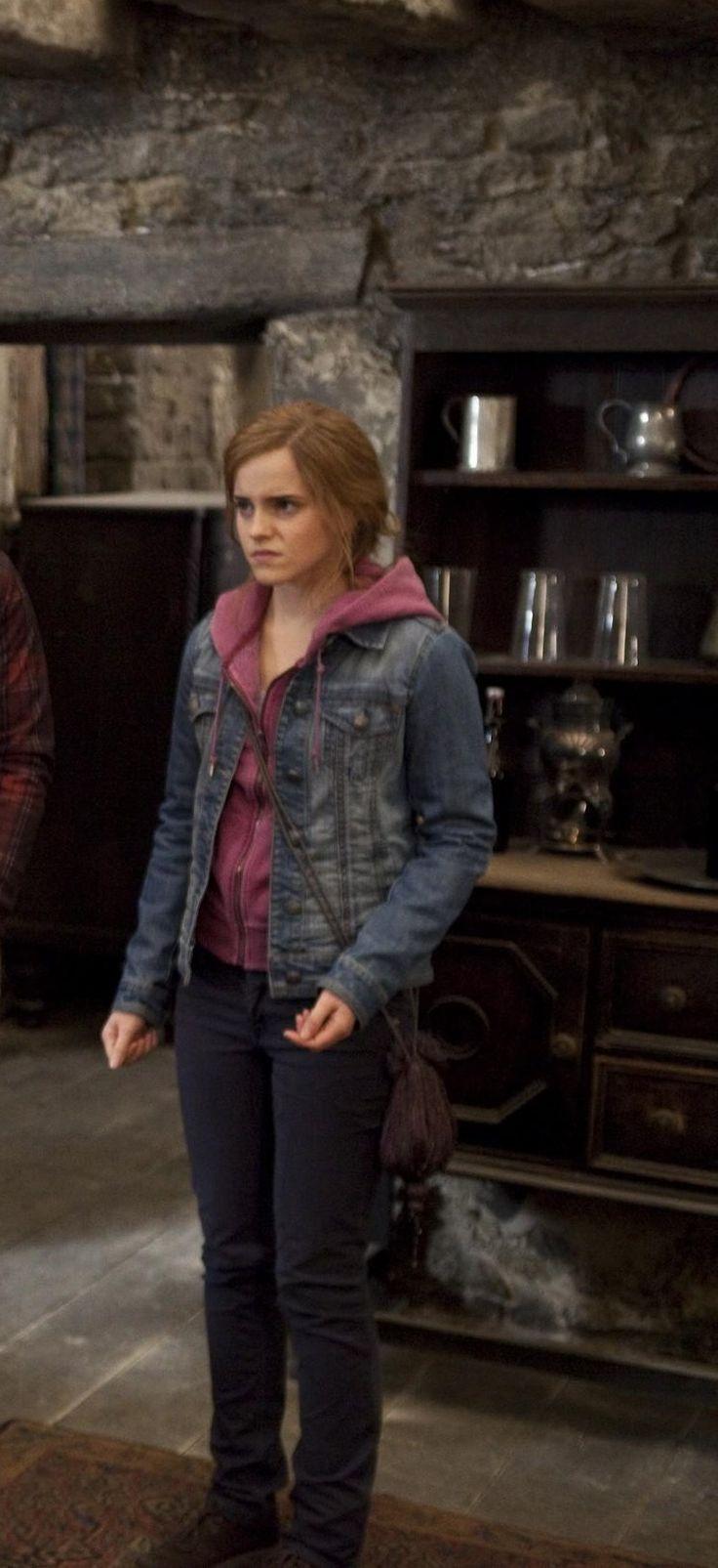 0d8b8de853603f2fd28905dd5f677d96 hermione cosplay hermione granger costume