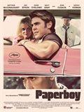 Photo : Paperboy