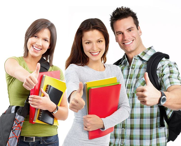 Now @CaseStudyHelp decided to provide Assignment help for Australian #Students : bit.ly/1QVFWIf