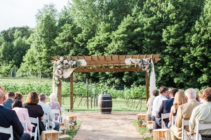 61 Best Wedding Venue Southern Maryland Images On Pinterest | Birds Of A Feather Feather ...