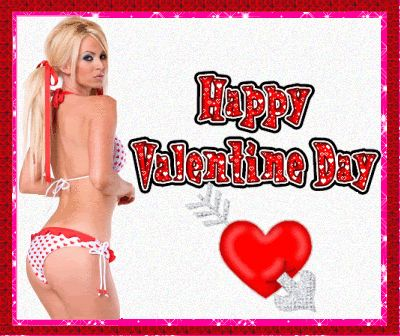 Sexy pictures for valentines day