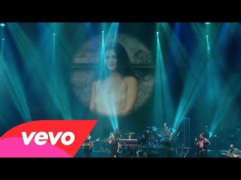 Sztevanovity Zoran - Mit Akar Az Eső ft. Bíró Eszter - YouTube