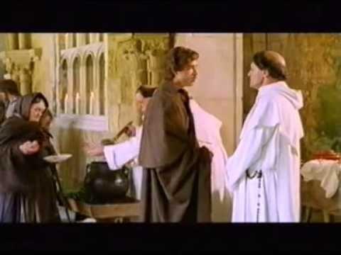 Lourdes cz. 2 - film z lektorem