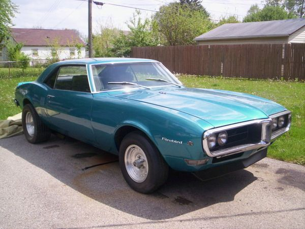 Best 25 Pontiac firebird for sale ideas on Pinterest  Trans am